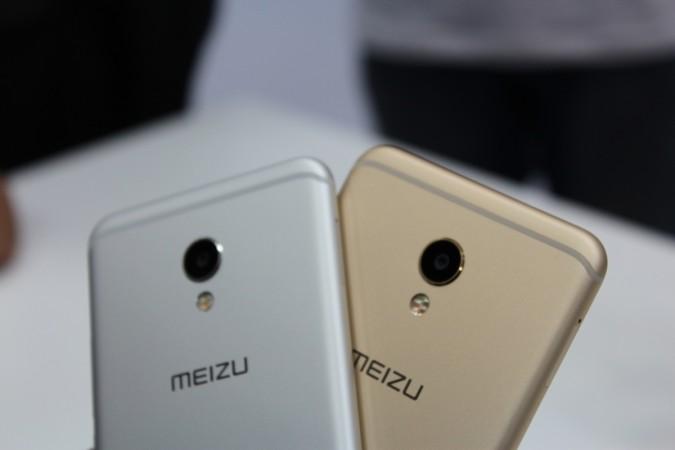 Известны все планы Meizu на 2017