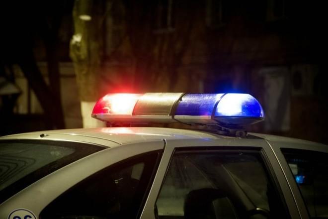 В столицеРФ вновогоднюю ночь зарезали юного мужчину