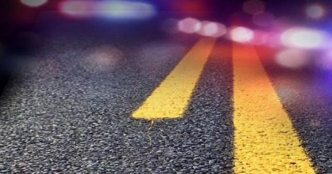 Лобовое столкновение автомобиля «Иж» иавтобуса случилось под Наро-Фоминском
