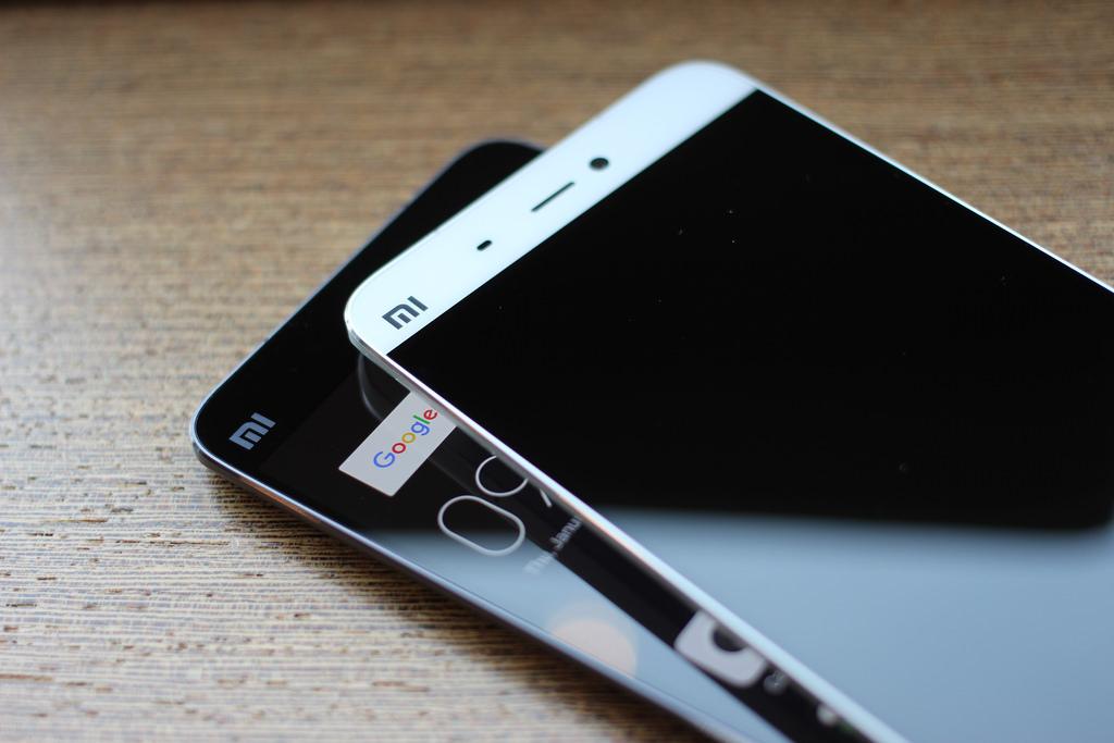 Рассекречены параметры нового флагманского смартфона Xiaomi Mi 9