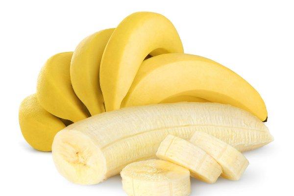 Жители Алтайского края получают СМС о ВИЧ-инфицированных бананах