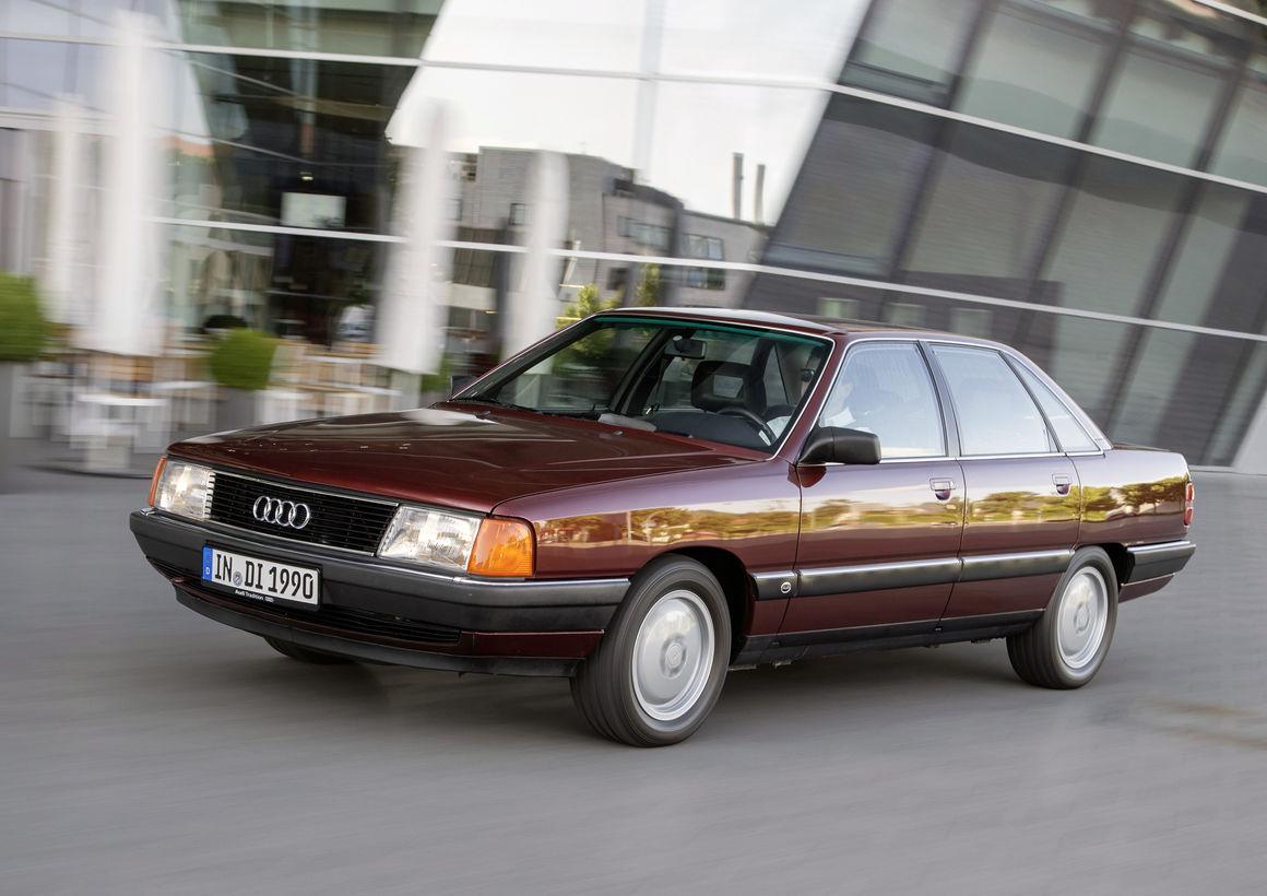 Специалисты составили ТОП-7 авто вРФ до100 000 руб.