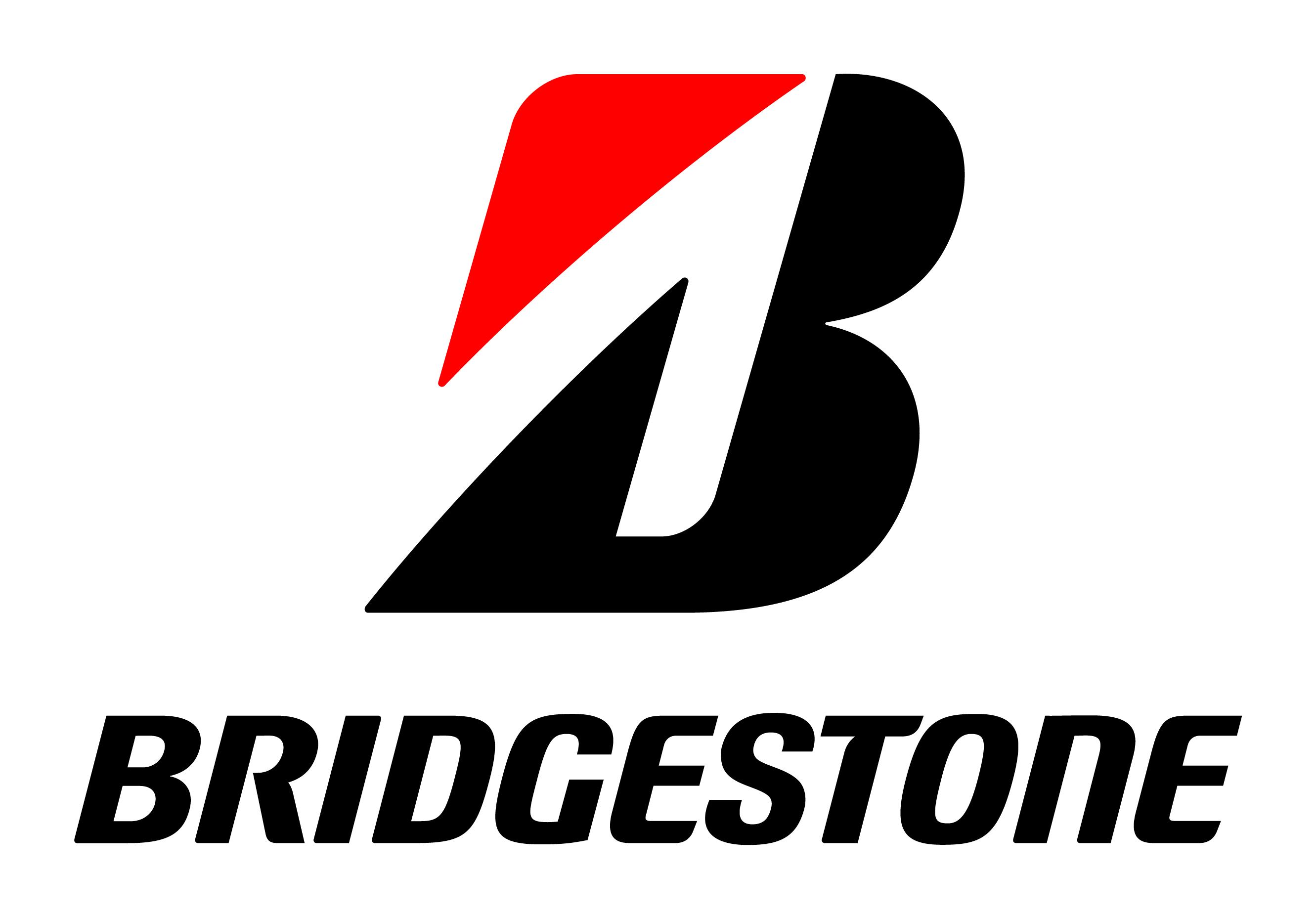 Bridgestone хочет вывести на русский рынок шин для легковых машин новый бренд