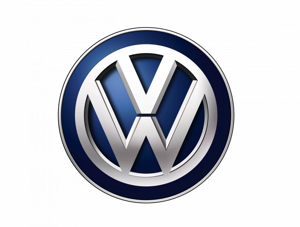 Автомобильный рынок Германии установил рекорд впервый раз за10 лет