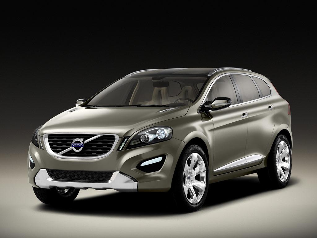 Вследующем году мировые продажи компании Вольво Cars увеличились на6,2%