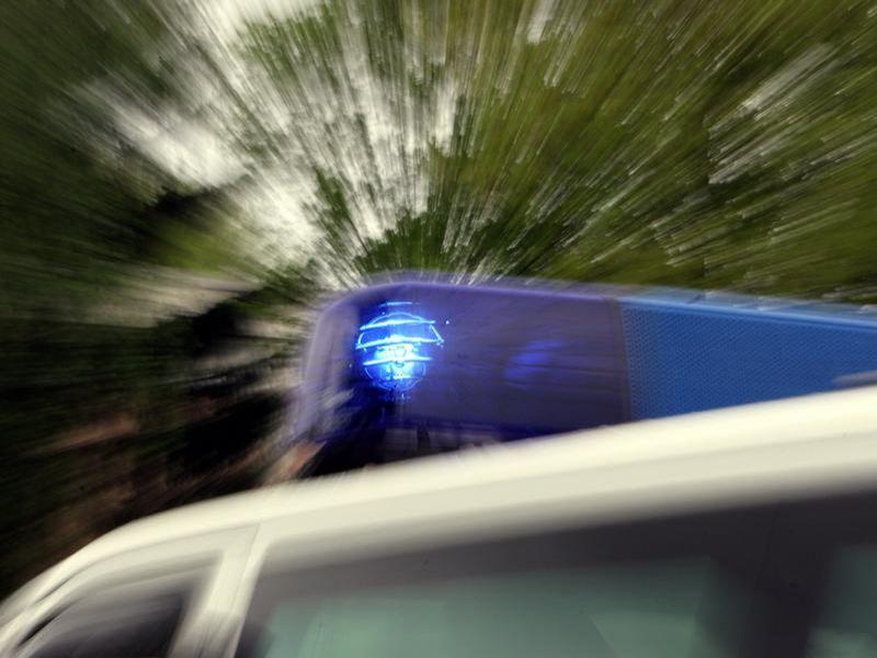 Назападе Волгограда случилось крупное ДТП: столкнулись две маршрутки, «Камаз» илегковушка