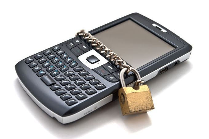 ВМЧС поведали оскрытых способностях телефона