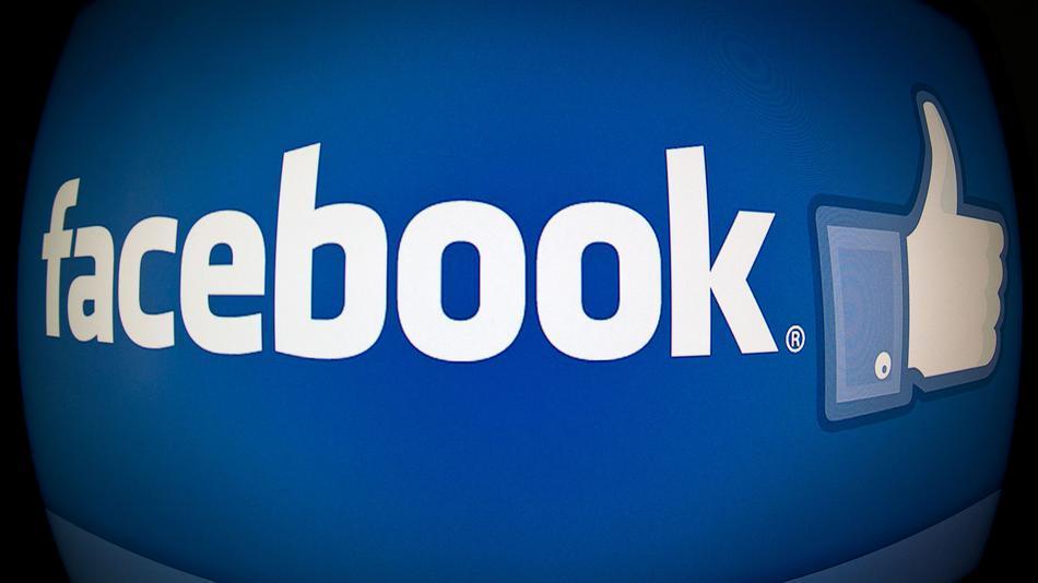 Фейсбук планирует размещать рекламу всередине видеороликов