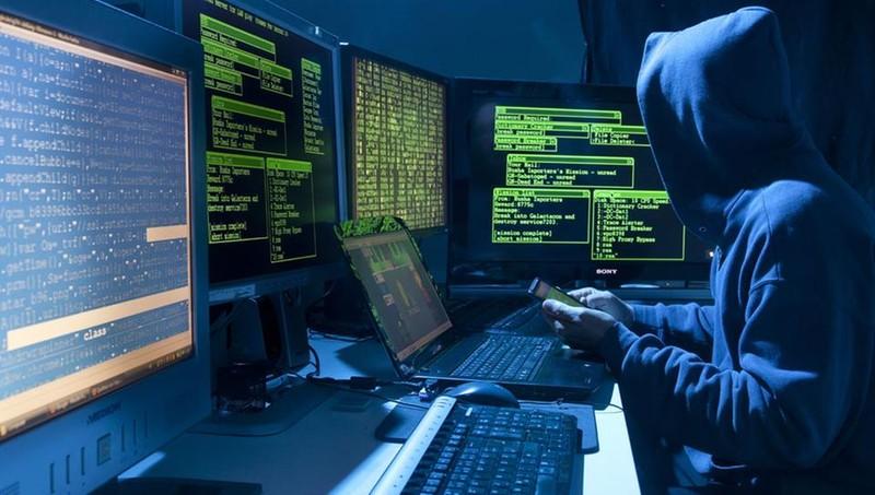 НаЕврокомиссию было совершено на20% больше кибератак в 2016