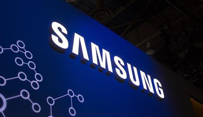 Специалисты: Самсунг выигрывает, отзывая Galaxy Note 7