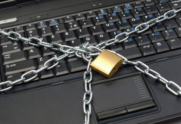Центробанк начнет перекрыть вредные интернет ресурсы заодин день