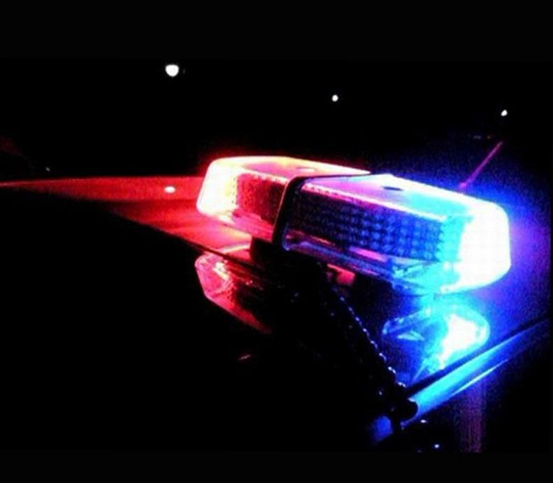 Двое детей погибли при лобовом столкновении авто вДагестане