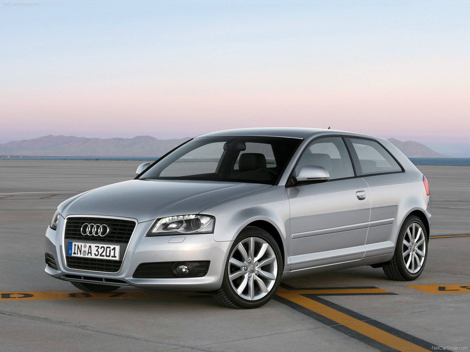 Известны модели от Audi которые покинут российский рынок