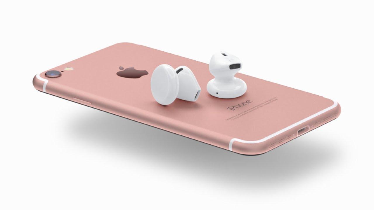 Apple удалила приложение для поиска потерянных наушников AirPods