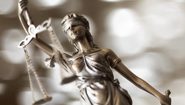 Суд поделу «незаконной лекции» ойоге отложили до18января