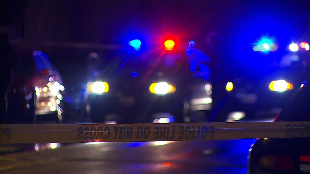 ВУфе фура столкнула легковую машину  всугроб, умер  человек