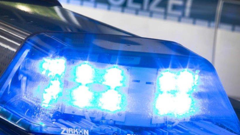 5 человек, включая 2-х школьниц, ранены вДТП вНижегородской области