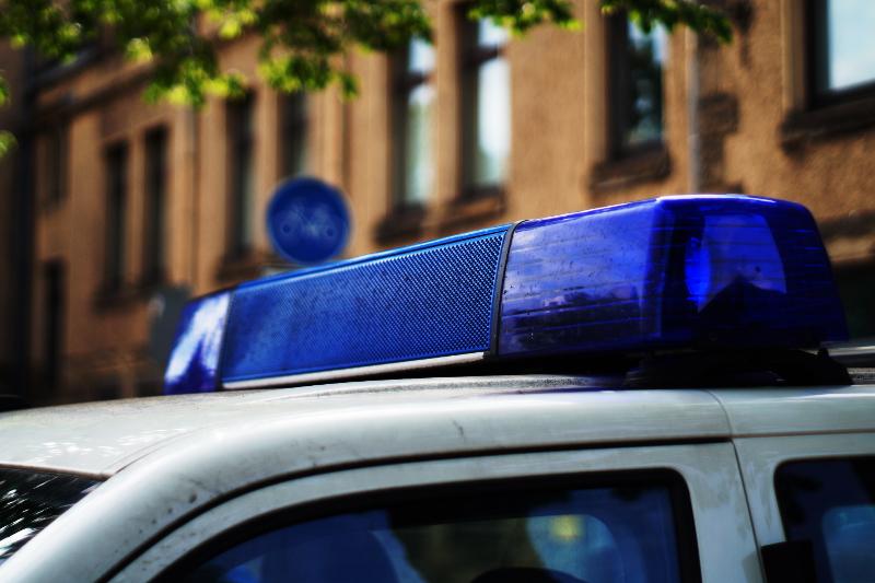 Два человека погибли 11января на трассах Удмуртии