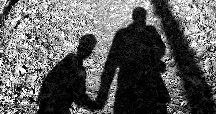 8-классницу изнасиловали вКрасногвардейском районе Петербурга