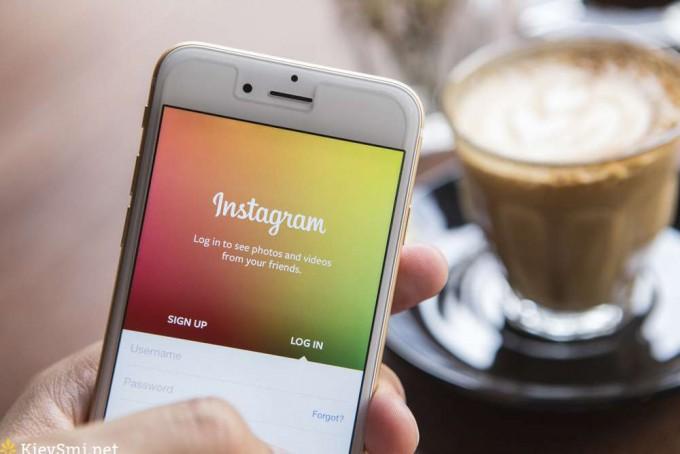 Instagram запустил новый формат рекламы