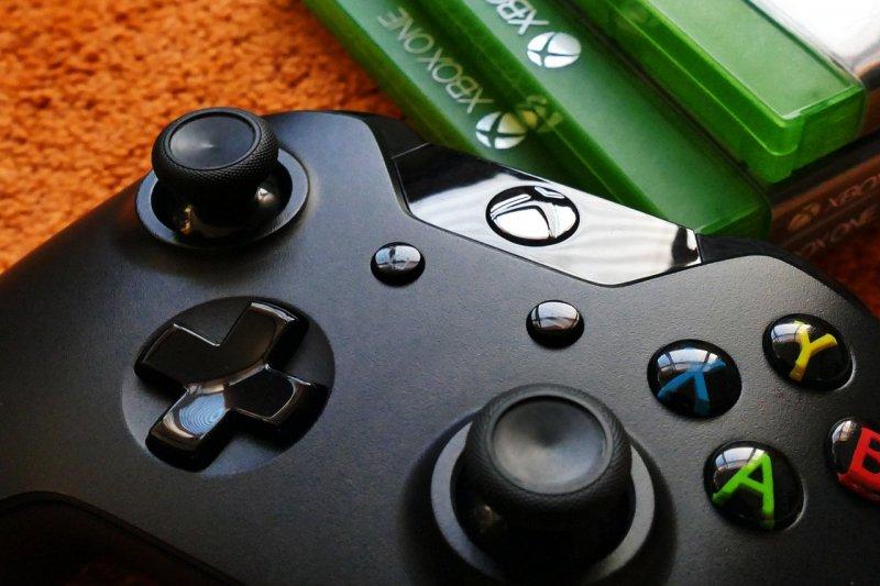 НаXBox One вышли 7 игр сXBox 360