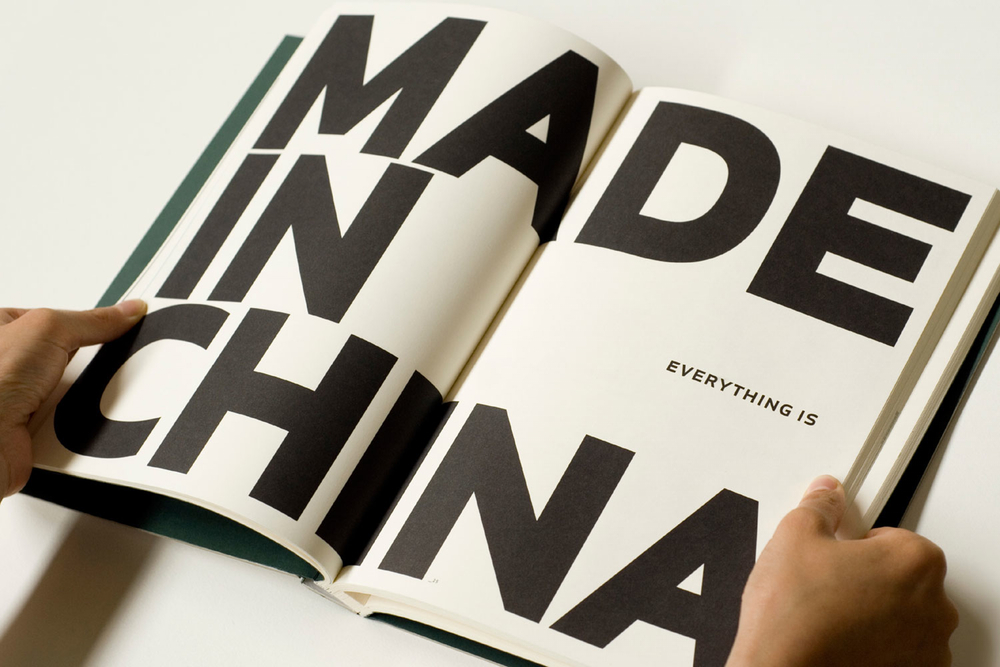 В Китайская республика запретили использовать лица известных людей наторговых марках брендов
