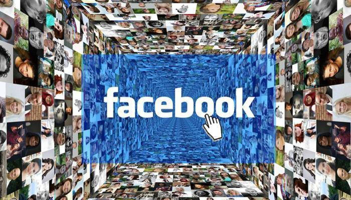 Фейсбук хочет сражаться сфальшивыми новостями иактивнее сотрудничать с репортерами