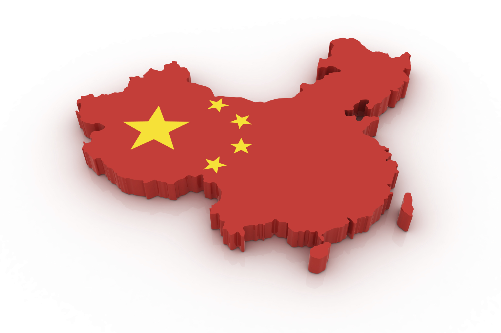 ВКитайской народной республике вследующем году было реализовано 28 млн. авто