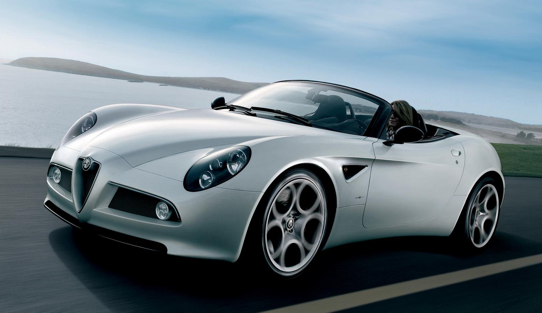 4-ая посчету компания остановила продажи авто в Российской Федерации