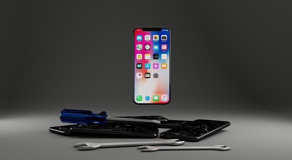 Новый iPhone 2019 года получит самый быстрый вмире Wi-Fi