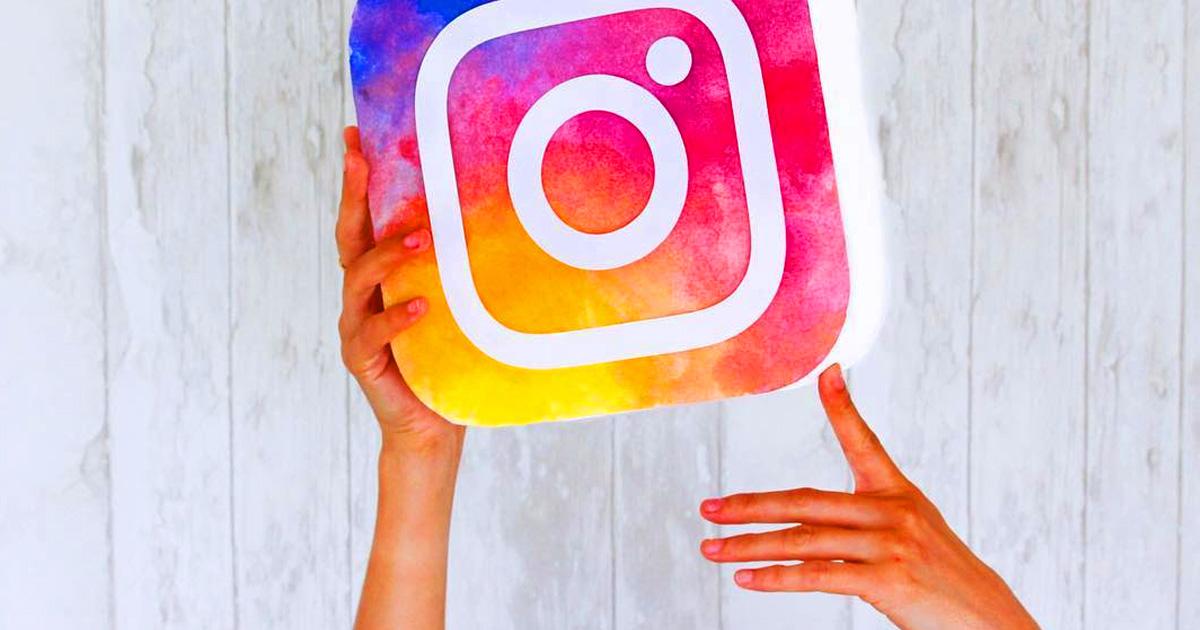 Известные Instagram-модели пожаловались наобвинения впроституции
