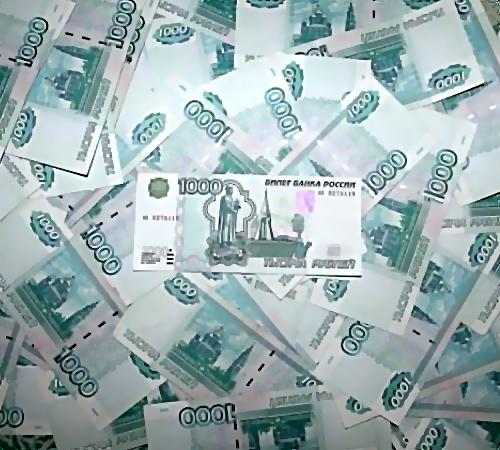 ВСамаре судебного пристава подозревают в«получение взятки, вкрупном размере»