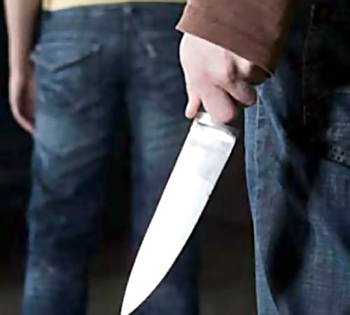 ВСамаре задержали подозреваемого вубийстве мужчины вкафе «Старый замок»
