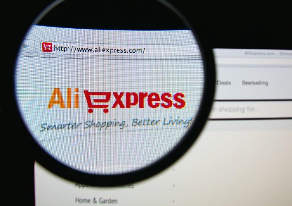 Русские юзеры помогут AliExpress поднять качество переводов