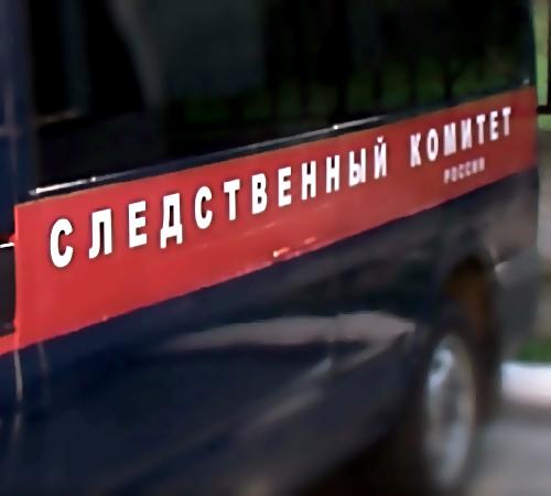 Мошенники присвоили земельные участки за180 млн руб. вПодмосковье