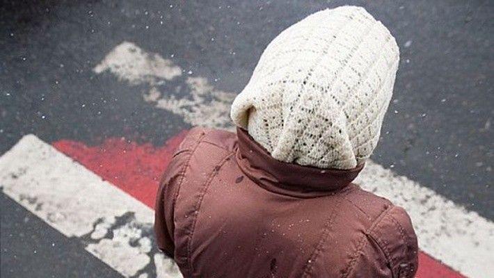 ВБогородском районе насмерть сбили пенсионерку