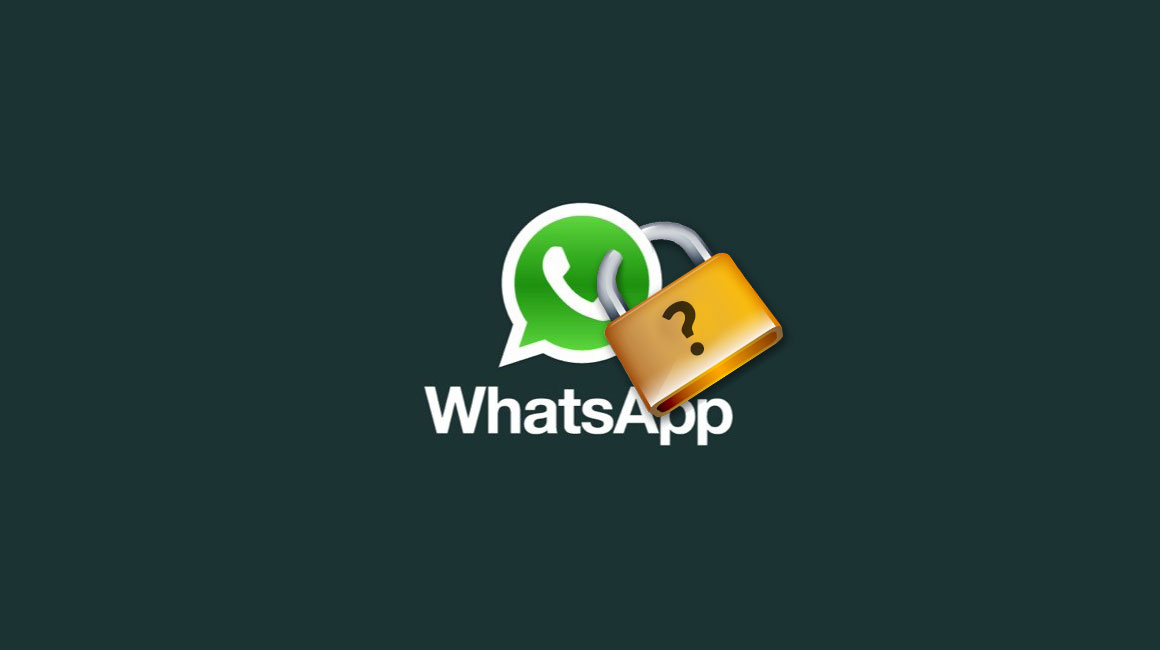 СМИ узнали обуязвимости вмессенджере WhatsApp