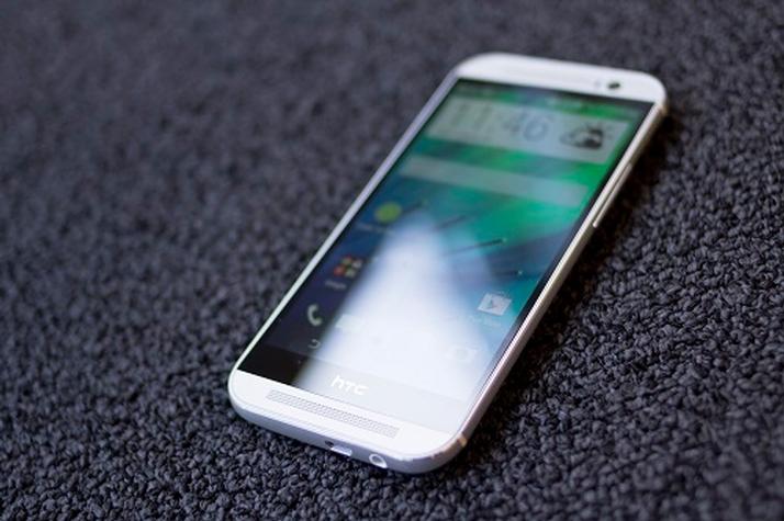 HTC официально представила UUltra иUPlay