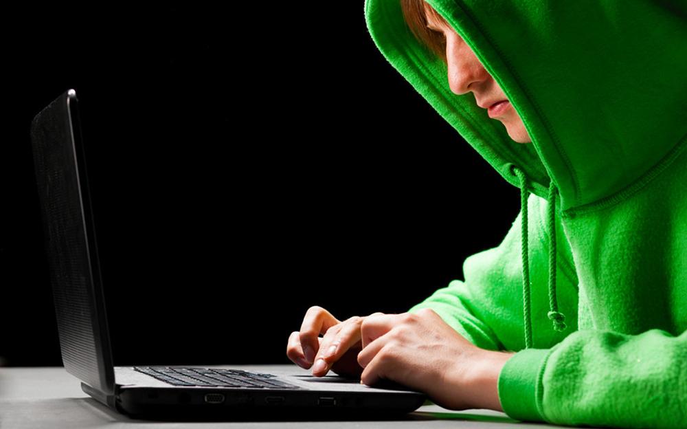 Сбой вработе: юзеры пожаловались напроблемы с фейсбук