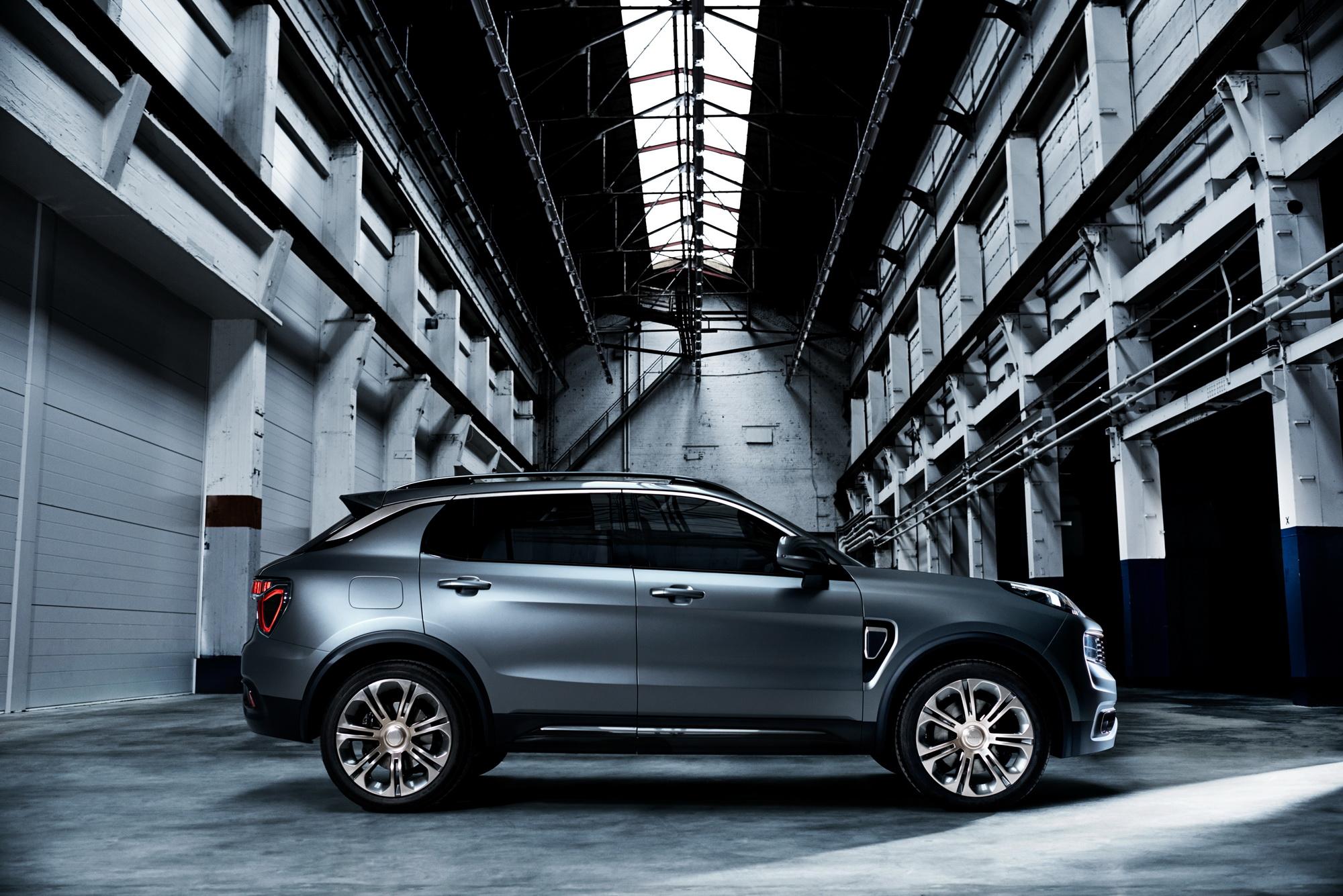 ВЯндексе появился ТОП-3 самых ожидаемых новинок авто 2017 года
