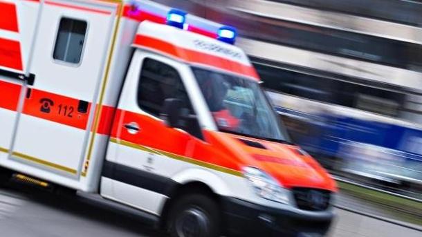 ВНижегородской области при столкновении 2-х иномарок пострадала 4-летняя девочка