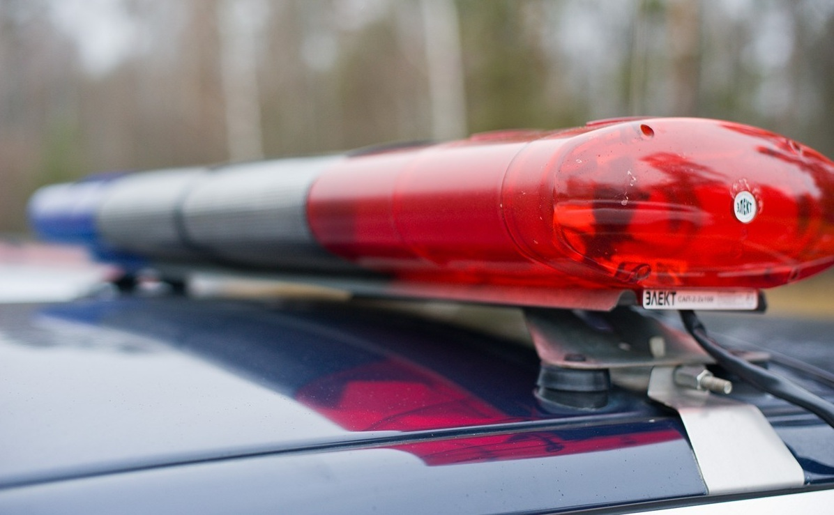 ВПоморье 5 человек пострадали в итоге столкновения легковушки и«ГАЗели»