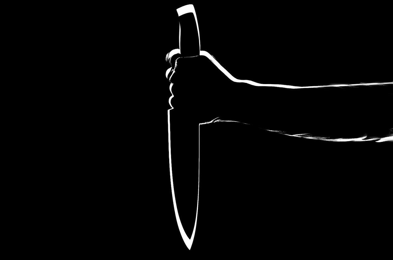 ВУфе напавшему сножом напродавщиц подростку предъявлено обвинение