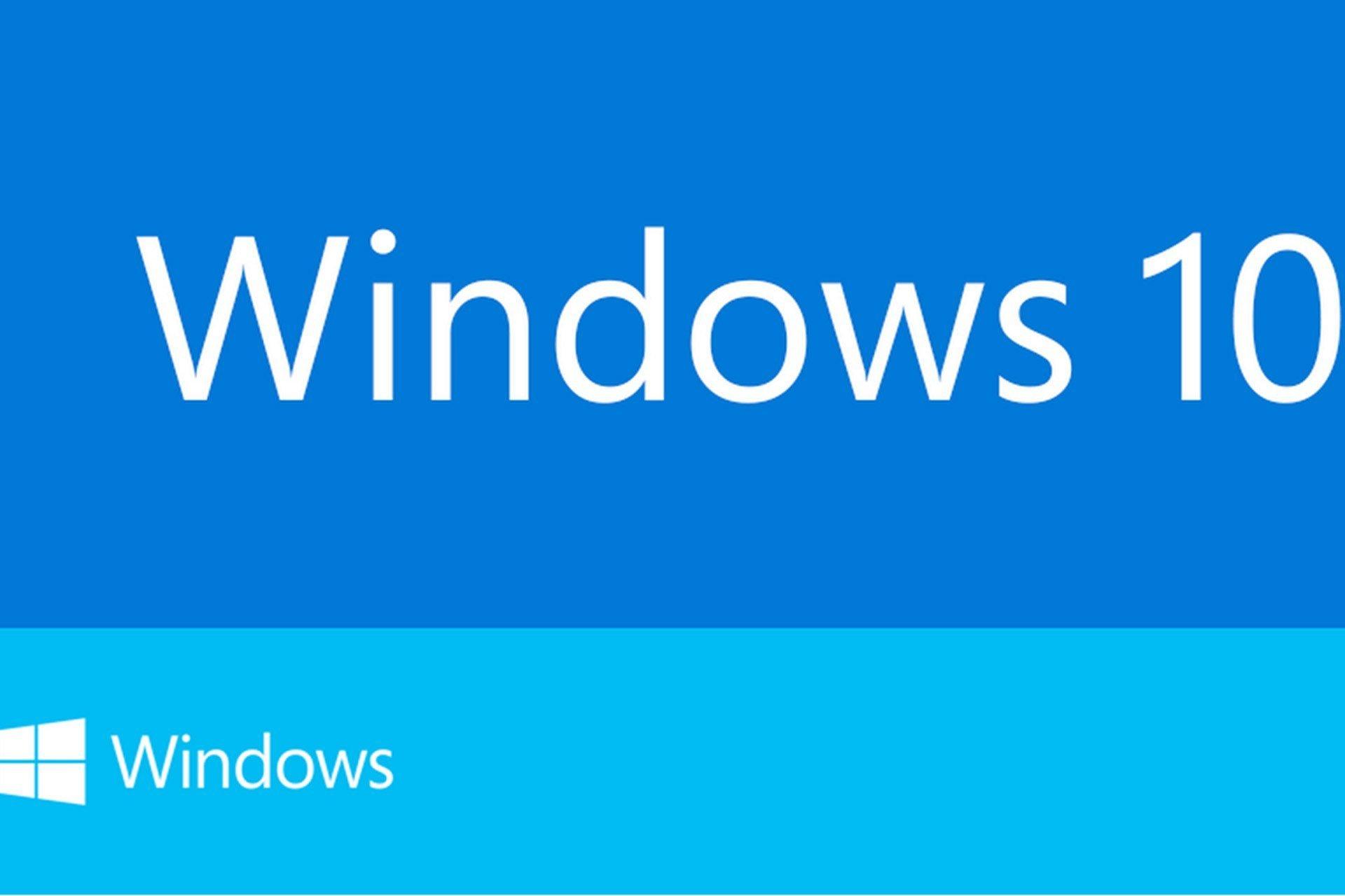 Новые процессоры Intel Skylake будут поддерживать только Windows 10