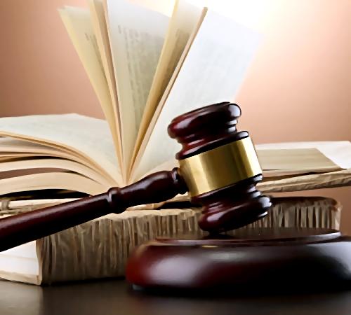Петербуржец получил условный срок заоскорбление правоохранителя