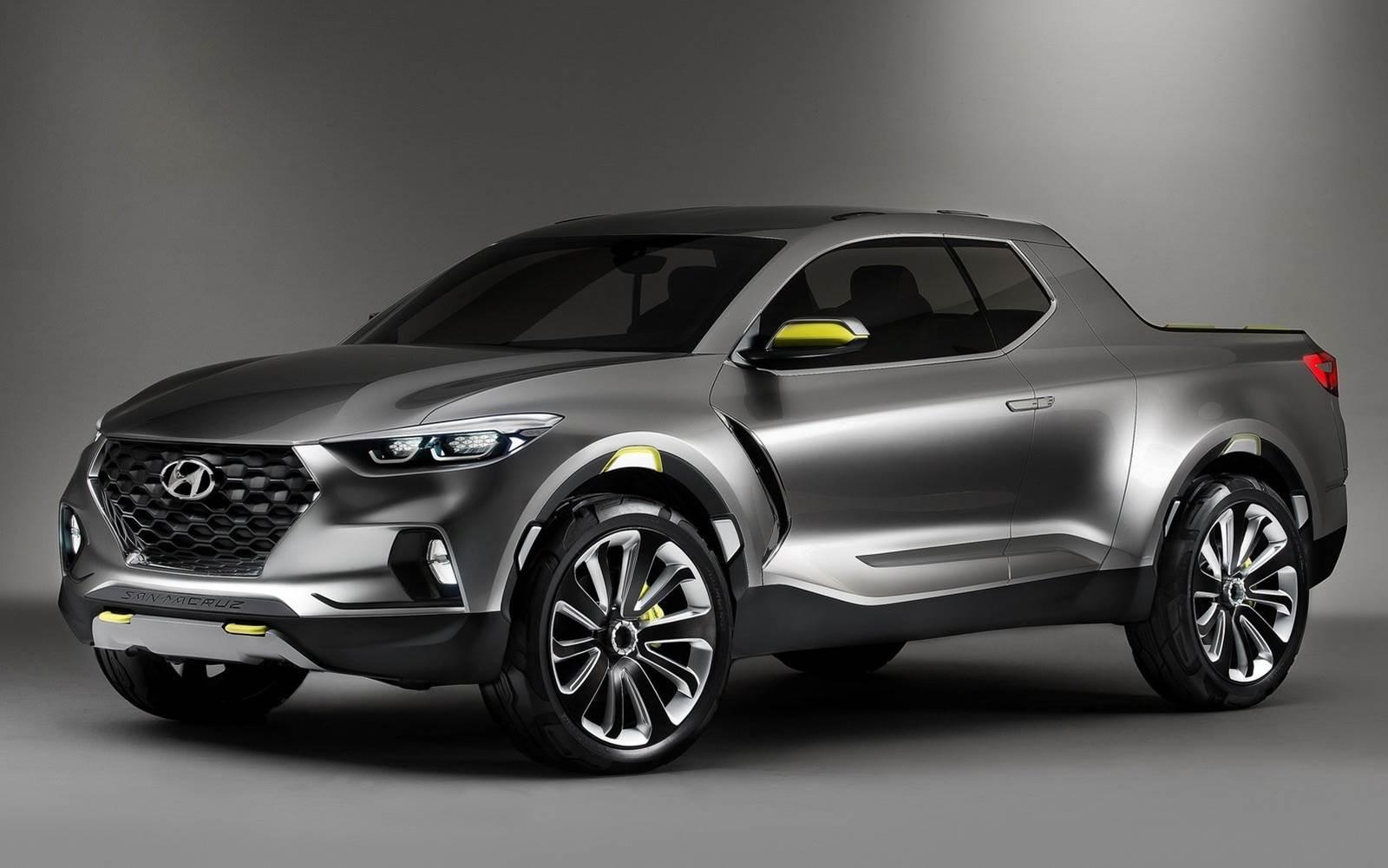 Новый вариант автомобиля Хендай дебютирует на автомобильное шоу вЧикаго