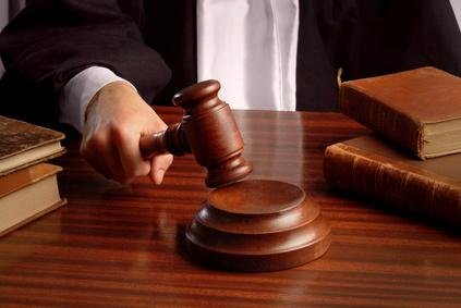 НаАлтае осудили насильника-рецидивиста