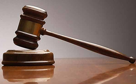 ВАстраханской области осудили 61-летнего педофила