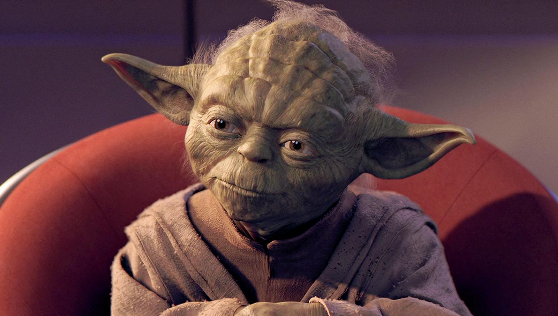 Star wars porn bilder sex pictures