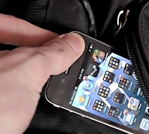 Нижегородец заподозрил знакомого вкраже телефона иизбил досмерти